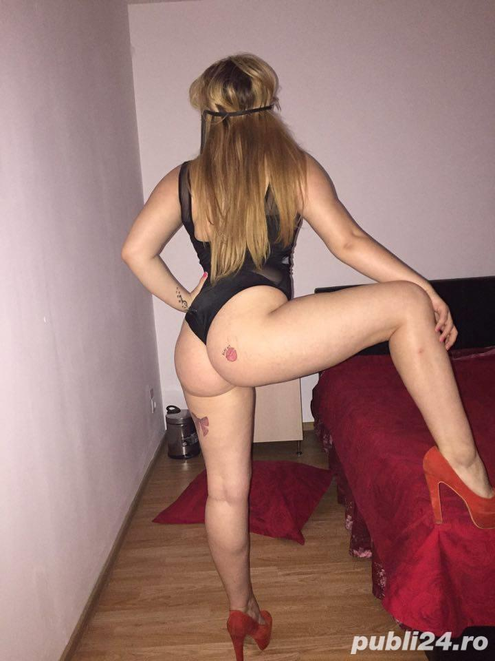real massage porn realescort oslo