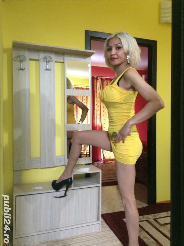 blonda-sexy-cluj-8