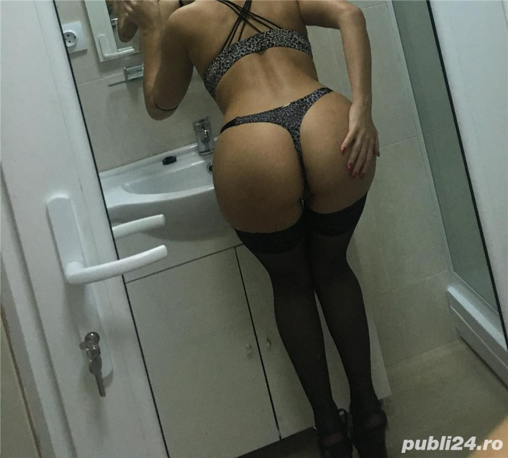videos de porno escorte creteil