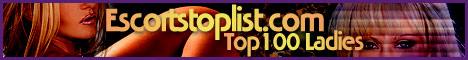 Ga naar TopEscortsites.nl en stem op deze site!!!