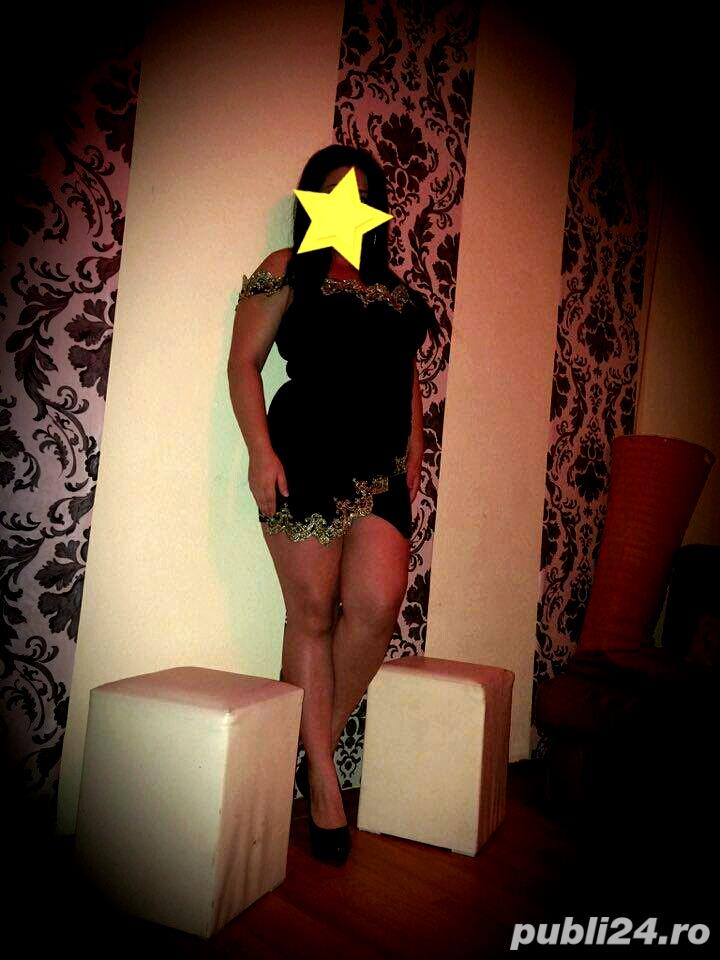 top escorte skibukser dame